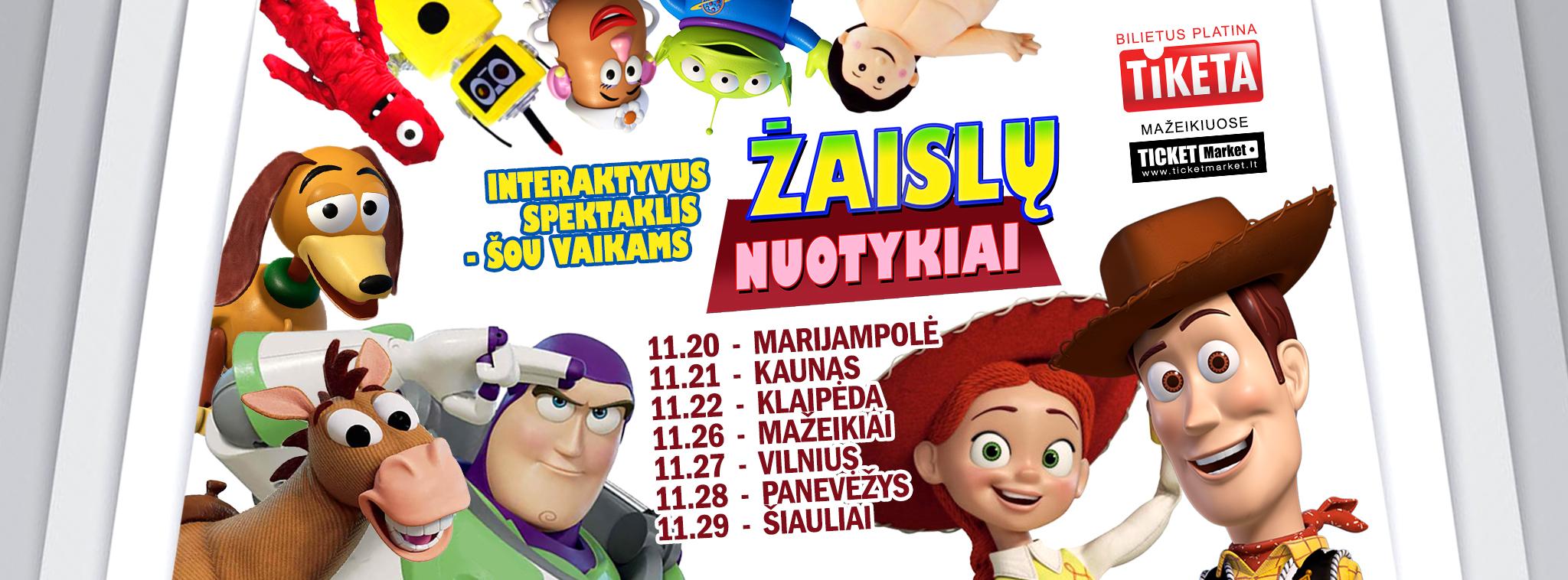 FB cover zaislai su datom