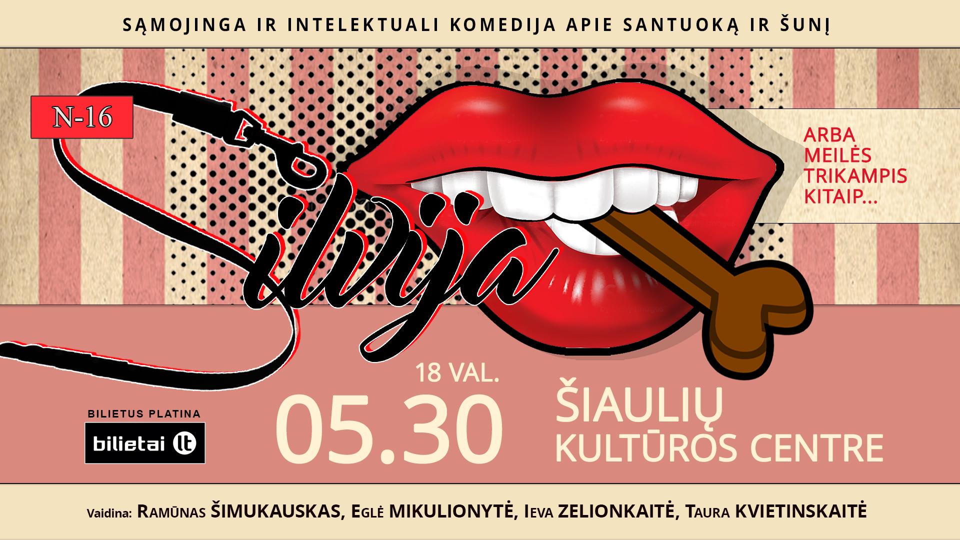 Silvija_siauliai_1920x1080